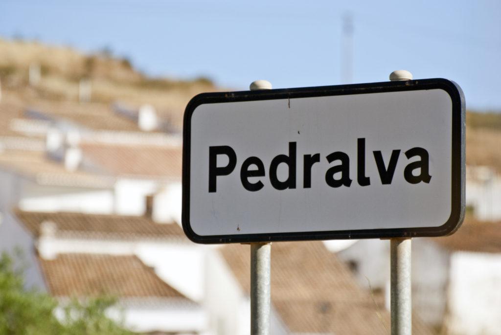 2PedralvaNow1
